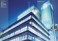2001 - Sparkasse Essen