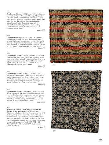 2397 Cana Catalog - Skinner