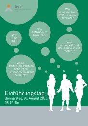 Download PDF - Stiftung Berufslehrverbund Zürich