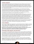 CCTC Application 41-4 Instructions - SDSU - Page 2