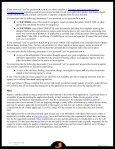 CCTC Application 41-4 Instructions - SDSU - Page 3