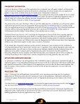 CCTC Application 41-4 Instructions - SDSU - Page 4