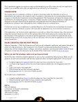 CCTC Application 41-4 Instructions - SDSU - Page 5