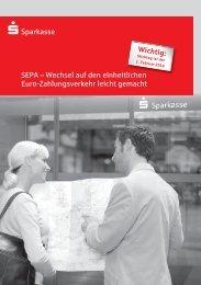 Wichtig - Sparkasse Karlsruhe