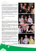 Volunteers Newsletter - January 2009 - The Spastic Centre - Page 2
