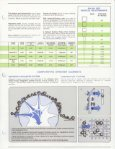 Rotary drum strainer - Page 3
