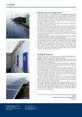 Download - Bonfiglioli - Page 2