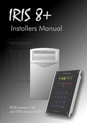 Download - MCM Electronics