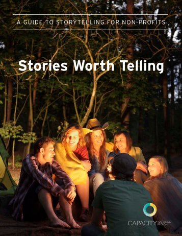CWR-Storytelling-Manual-12-2013