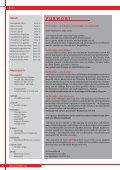 Er fördert Ihre Altersvorsorge - Sparkasse Hochfranken - Seite 2
