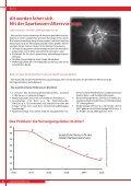 Er fördert Ihre Altersvorsorge - Sparkasse Hochfranken - Seite 4