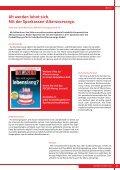 Er fördert Ihre Altersvorsorge - Sparkasse Hochfranken - Seite 5