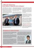 Er fördert Ihre Altersvorsorge - Sparkasse Hochfranken - Seite 6