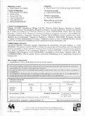 cpj04-entier - Prospective Jeunesse - Page 2