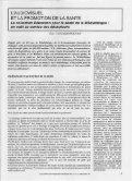 cpj04-entier - Prospective Jeunesse - Page 5