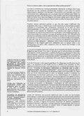cpj04-entier - Prospective Jeunesse - Page 6