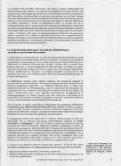 cpj04-entier - Prospective Jeunesse - Page 7
