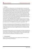 Offenlegungsbericht Sparkasse Fichtelgebirge Geschäftsjahr 2008 - Seite 3