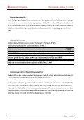 Offenlegungsbericht Sparkasse Fichtelgebirge Geschäftsjahr 2008 - Seite 4