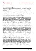 Offenlegungsbericht Sparkasse Fichtelgebirge Geschäftsjahr 2008 - Seite 7