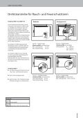 Slimdrive EMD Planungsunterlage - Seite 5