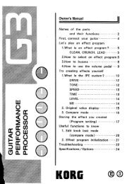 G3_Owners Manual.pdf - Synth Zone