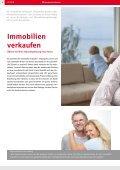 Immobilien besitzen - Sparkasse Holstein - Seite 4