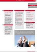 Immobilien besitzen - Sparkasse Holstein - Seite 7