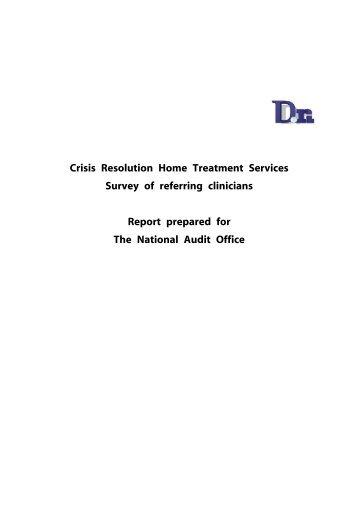 free Netter\'s Orthopaedics (Netter Clinical