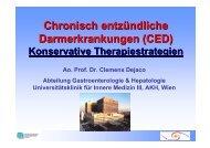 CED - gastroenterologie-wintertreffen.at