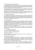 Digital Telefon auf Telekabel-Basis - UPC - Seite 5