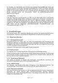 Digital Telefon auf Telekabel-Basis - UPC - Seite 7