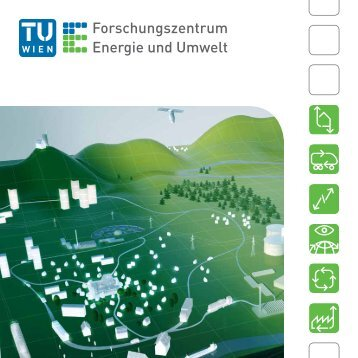 Energie und Umwelt (Web) - Technische Universität Wien