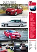 Novo Golf - Sprint Motor - Page 3