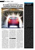 Novo Golf - Sprint Motor - Page 4