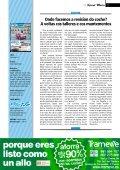 Novo Golf - Sprint Motor - Page 5