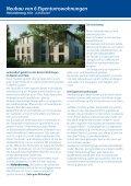 Exposé - M & P Schönig Immobilien - Seite 2