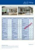 Exposé - M & P Schönig Immobilien - Seite 3