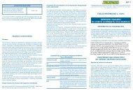 Viacard - Gruppo Banca Carige
