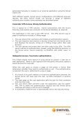 Swivel Multi-factor Authentication - Swivel Secure - Page 6