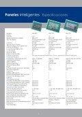 Brainchild - Paneles de Operador - Inprocess.com.pe - Page 4