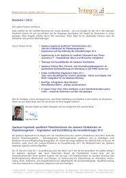 Download - Sparkasse im Landkreis Schwandorf