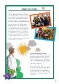 Solen og huden (Elevmateriale) - Experimentarium - Page 3