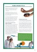 Solen og huden (Elevmateriale) - Experimentarium - Page 4