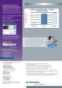 Kimberly-Clark* KimVent* Microcuff* Endotracheale Tubes voor ... - Page 4