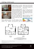 18 Mill Village £239,950 Leasehold - Lower Mill Estate - Page 2