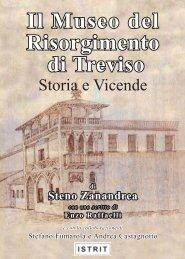 Il Museo del Risorgimento di Treviso - istrit.org