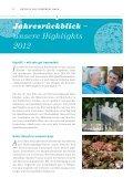 Kurzzeitpflege - AWO Seniorenzentrum Emilienpark - Seite 4