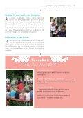 Kurzzeitpflege - AWO Seniorenzentrum Emilienpark - Seite 5