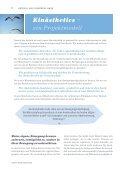 Kurzzeitpflege - AWO Seniorenzentrum Emilienpark - Seite 6